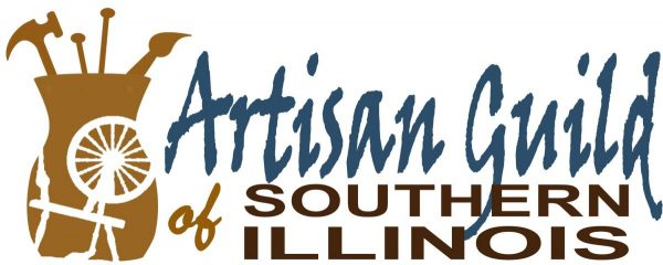 Artisan Guild of Southern Illinois